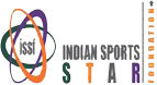 Indian Sports Star Foundation